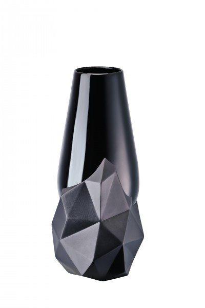 Rosenthal Geode - Vase 27 cm