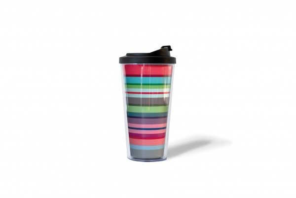 Remember - Coffee to go 'Selva'