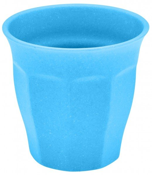 Magu - Becher Picardie New Blue