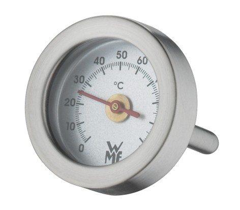 WMF - Thermometer VITALIS