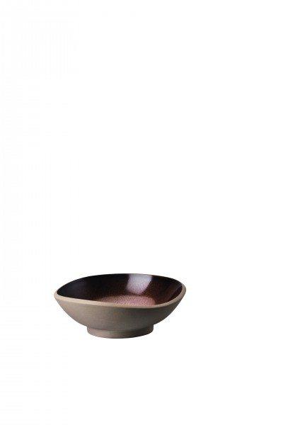 Rosenthal Junto Bronze - Bowl 15 cm
