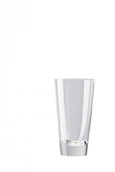 Rosenthal DiVino - Saftglas