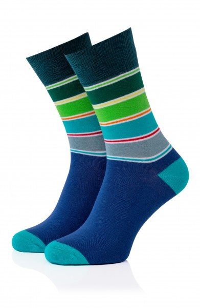 Remember - Herren Socken Modell 29, 41 - 46