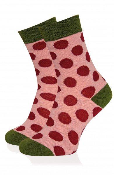 Remember - Damen Socken Modell 18, 36 - 41