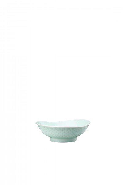 Rosenthal Junto Opal Green - Bowl 10 cm