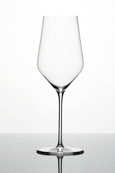ZALTO Denk Art Weissweinglas