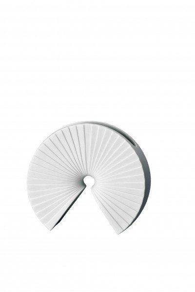 Rosenthal Arcus - Vase 8 cm