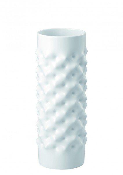 Rosenthal Vibrations - Vase 32 cm