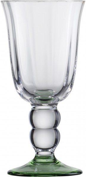 Eisch Castello - Weinglas 548/2