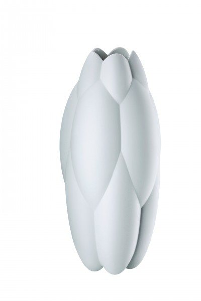 Rosenthal Core - Vase 31 cm