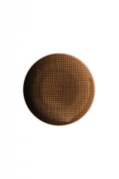 Rosenthal Mesh - Teller flach 17 cm