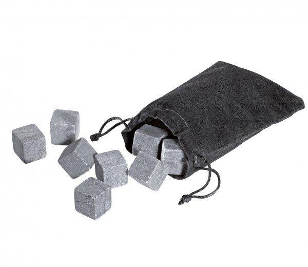 Cilio - Kühlsteine COOL ROCKS - 9er Set