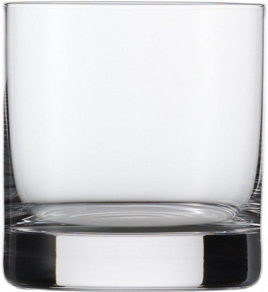 Eisch Superior Sensis plus - Whisky 500/14