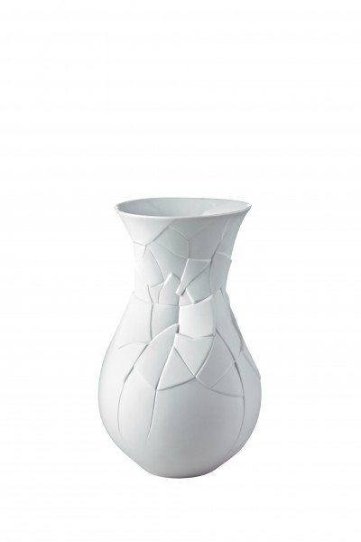 Rosenthal Vase of Phases - Vase 30 cm