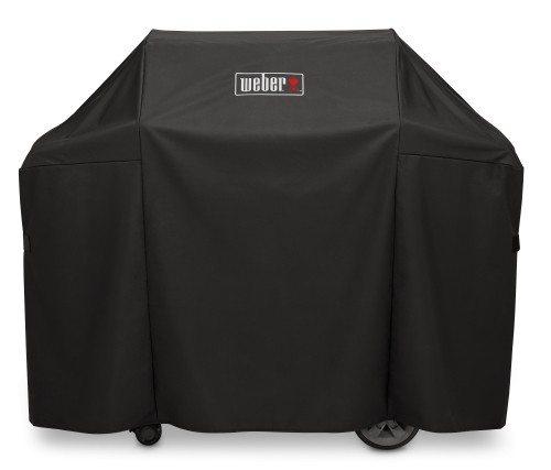 Weber - Premium Abdeckhaube