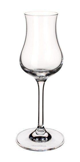 Villeroy&Boch Entree - Sherryglas