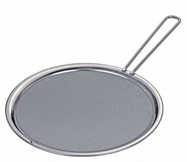 Küchenprofi - Spritzschutzsieb DELUXE 33 cm