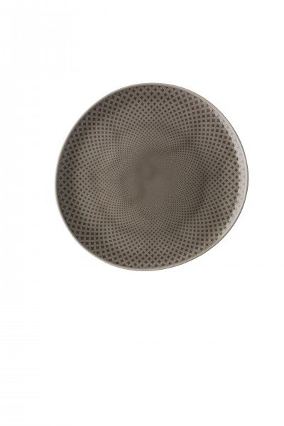 Rosenthal Junto - Teller flach 22 cm