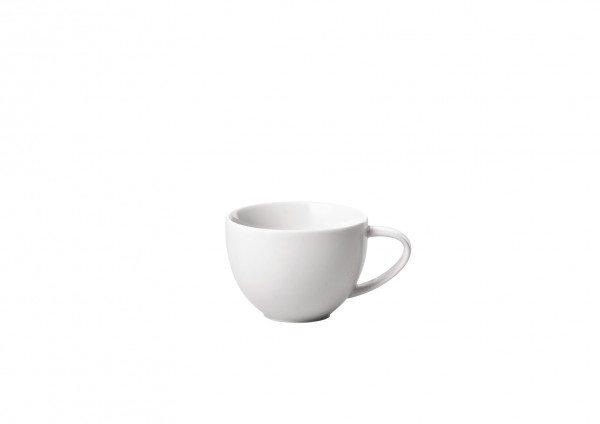 Rosenthal Yono Novo - Espresso-Obertasse