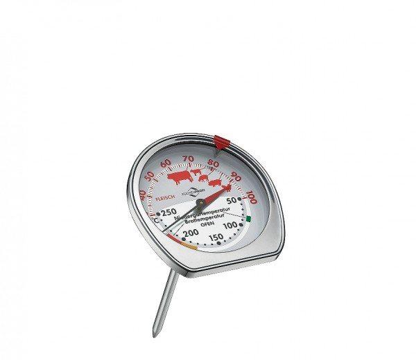 Küchenprofi - Braten-/ Ofenthermometer
