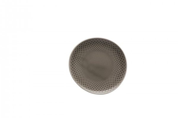 Rosenthal Junto - Teller flach 16 cm