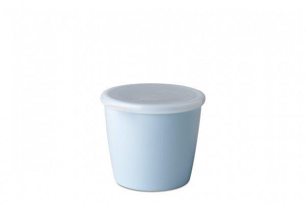 Mepal - Vorratsdose Volumia 650 Ml - Nordic Blue