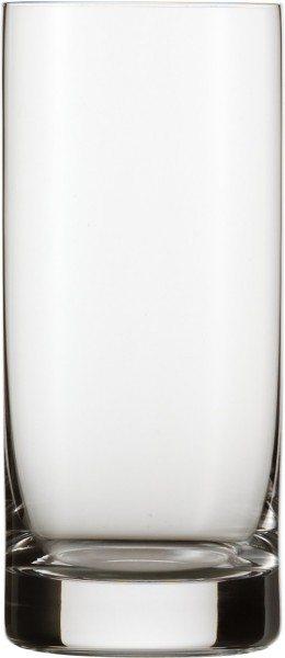 Eisch Superior Sensis plus - Longdrink 500/13