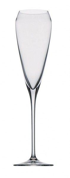 Rosenthal TAC o2 - Jahrgangs-Champagner