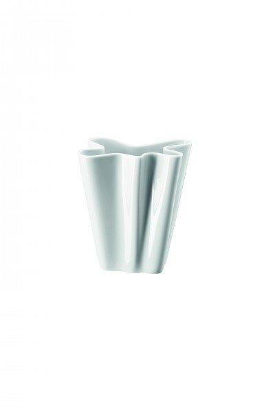 Rosenthal Flux - Vase 14 cm