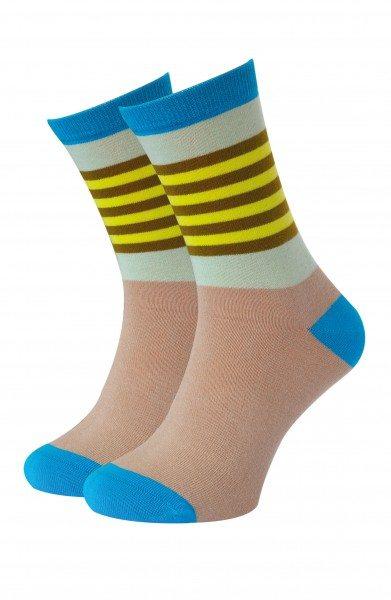 Remember - Herren Socken Modell 31, 41 - 46