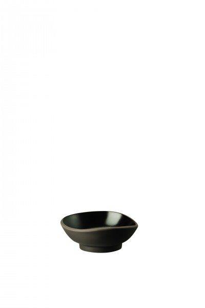 Rosenthal Junto Slate Grey - Bowl 12 cm