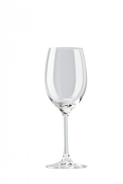 Rosenthal DiVino - Weißwein