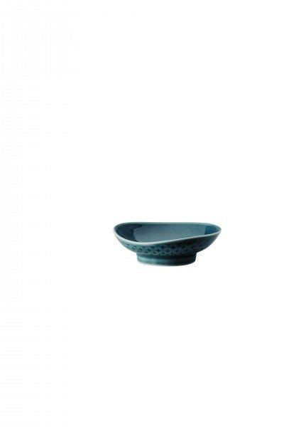 Rosenthal Junto Ocean Blue - Bowl 8 cm
