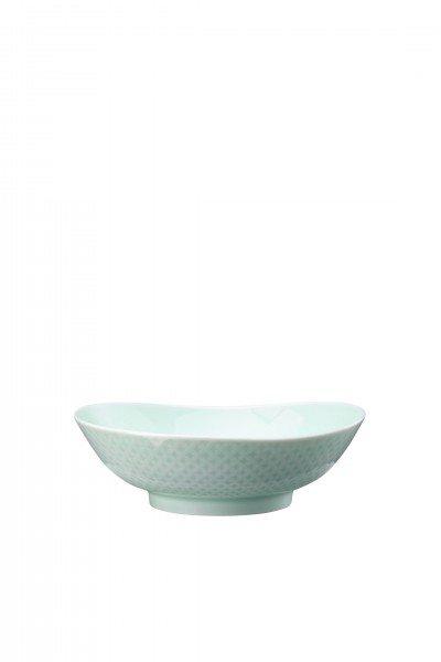 Rosenthal Junto Opal Green - Bowl 15 cm