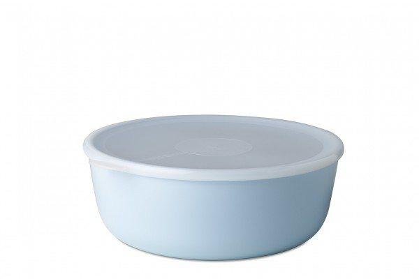 Mepal - Schale Volumia 2.0 L - Nordic Blue