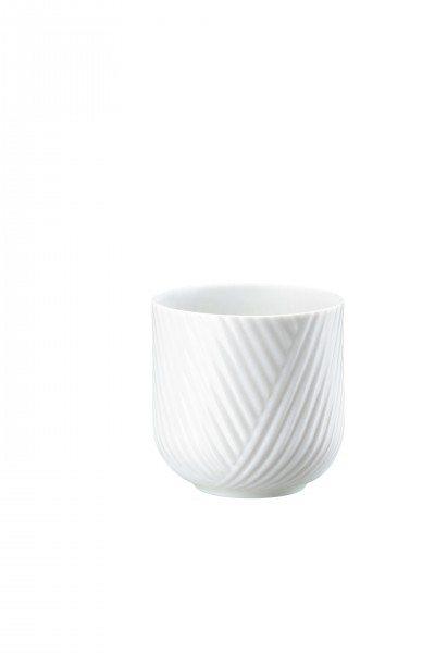 Rosenthal Blend - Teller flach 26 cm