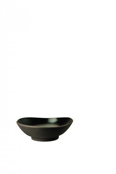 Rosenthal Junto Slate Grey - Bowl 15 cm