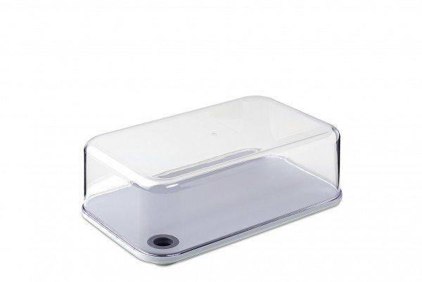 Mepal - Servierbox Modula Klein