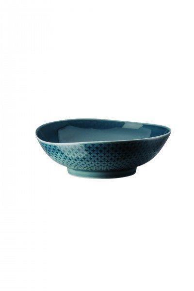 Rosenthal Junto Ocean Blue - Bowl 15 cm