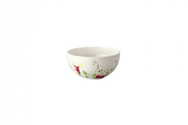 Rosenthal Brillance Fleur Sauvage - Bowl 10 cm
