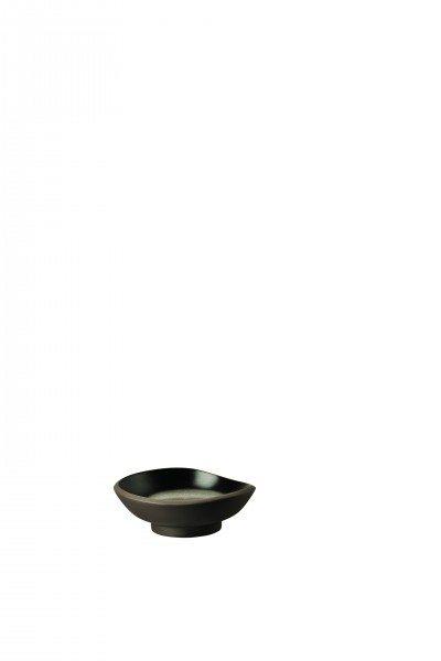 Rosenthal Junto Slate Grey - Bowl 10 cm