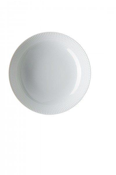 Rosenthal Blend - Teller tief 22 cm