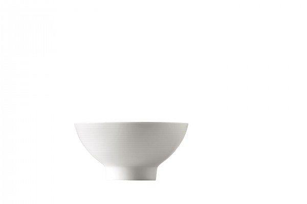 Thomas Trend - Schale 11 cm