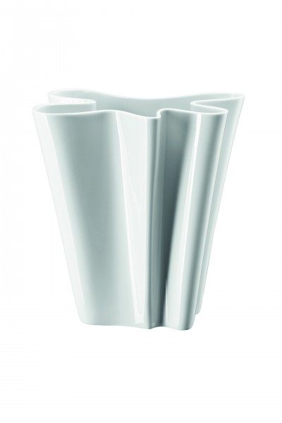 Rosenthal Flux - Vase 26 cm