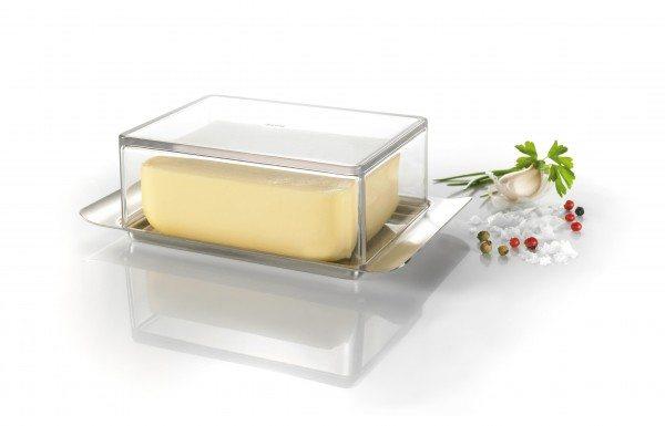 Gefu - Butterdose BRUNCH