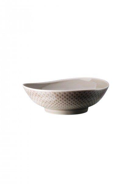 Rosenthal Junto - Bowl 15 cm
