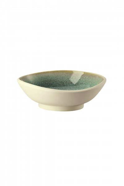 Rosenthal Junto Aquamarin - Bowl 15 cm