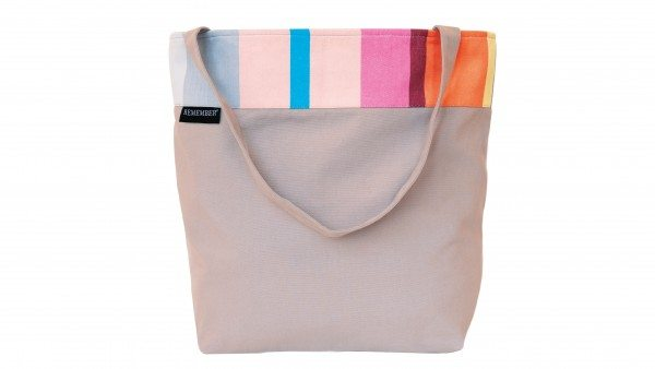 Remember - Strandtasche 'Marina'