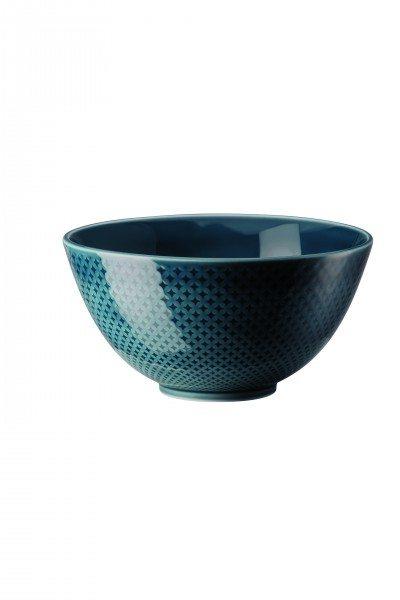 Rosenthal Junto Ocean Blue - Schale 15 cm