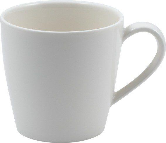 Villeroy & Boch Like - Marmory Kaffee-Obertasse 0,24l